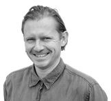 Jan Arild Herredsvela