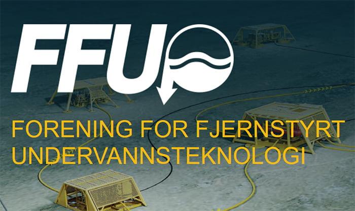 FFU Conference